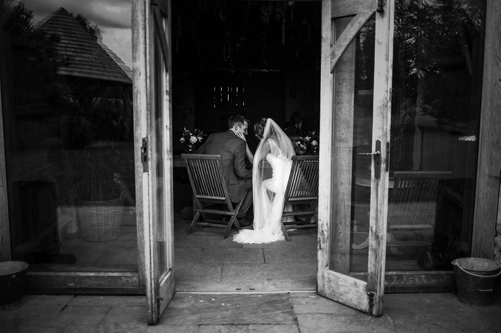 Cripps-Stone-Barn-Wedding-Photography040