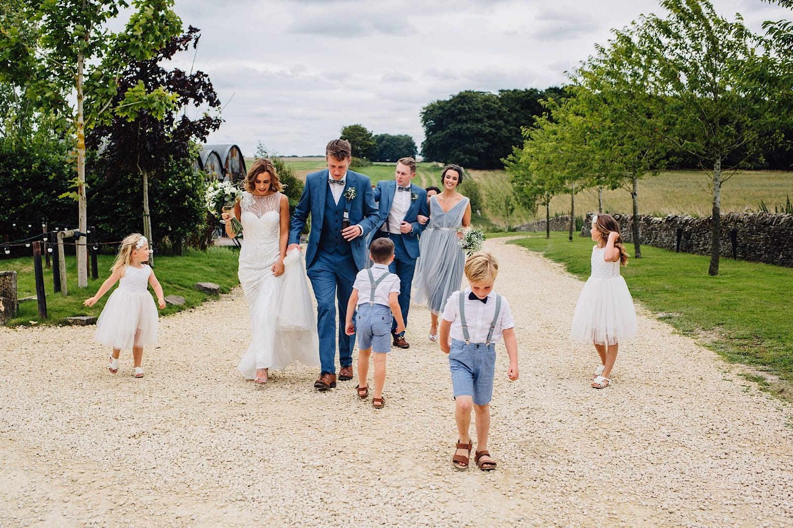 Cripps-Stone-Barn-Wedding-Photography044