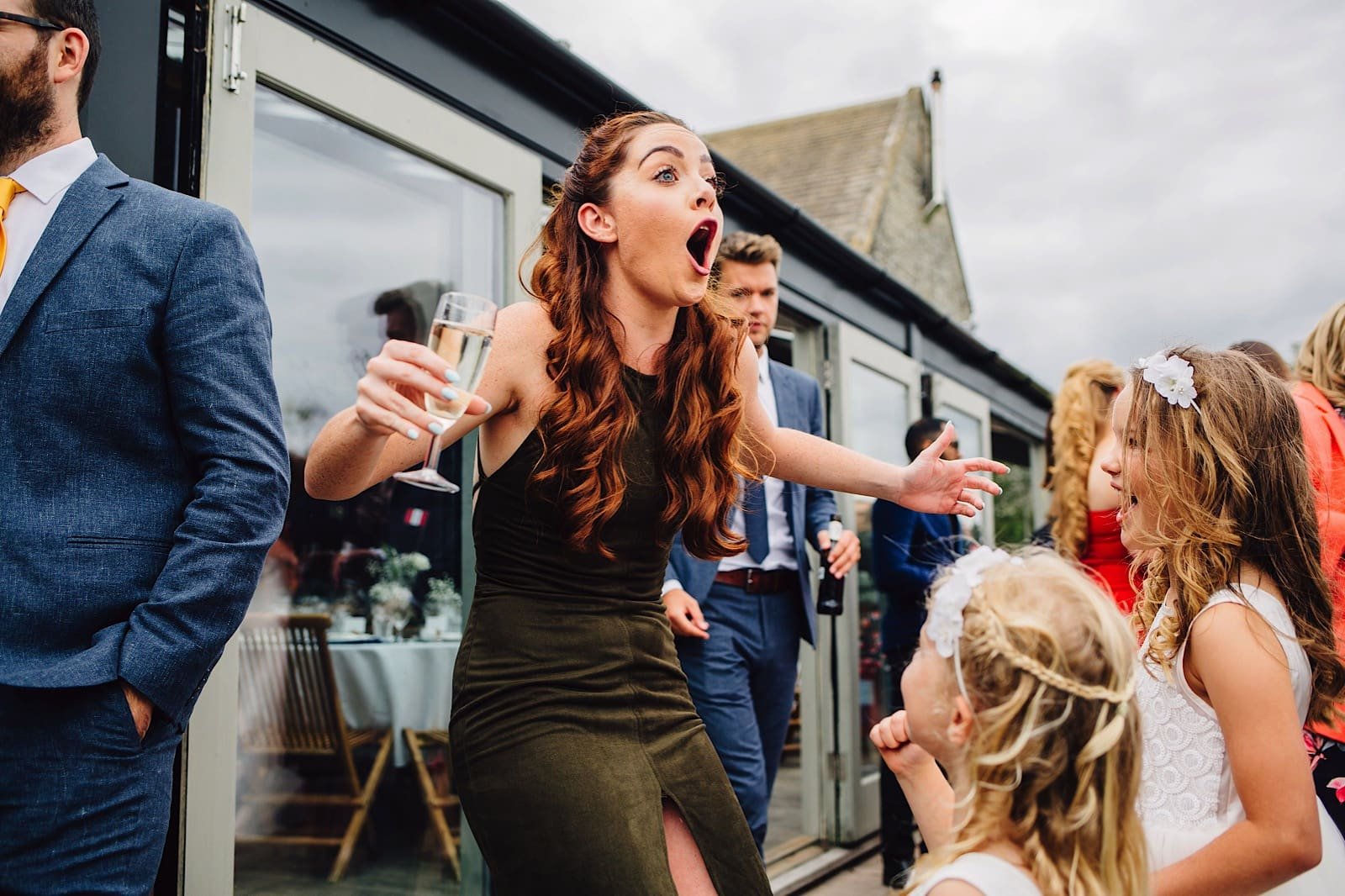 Cripps-Stone-Barn-Wedding-Photography053