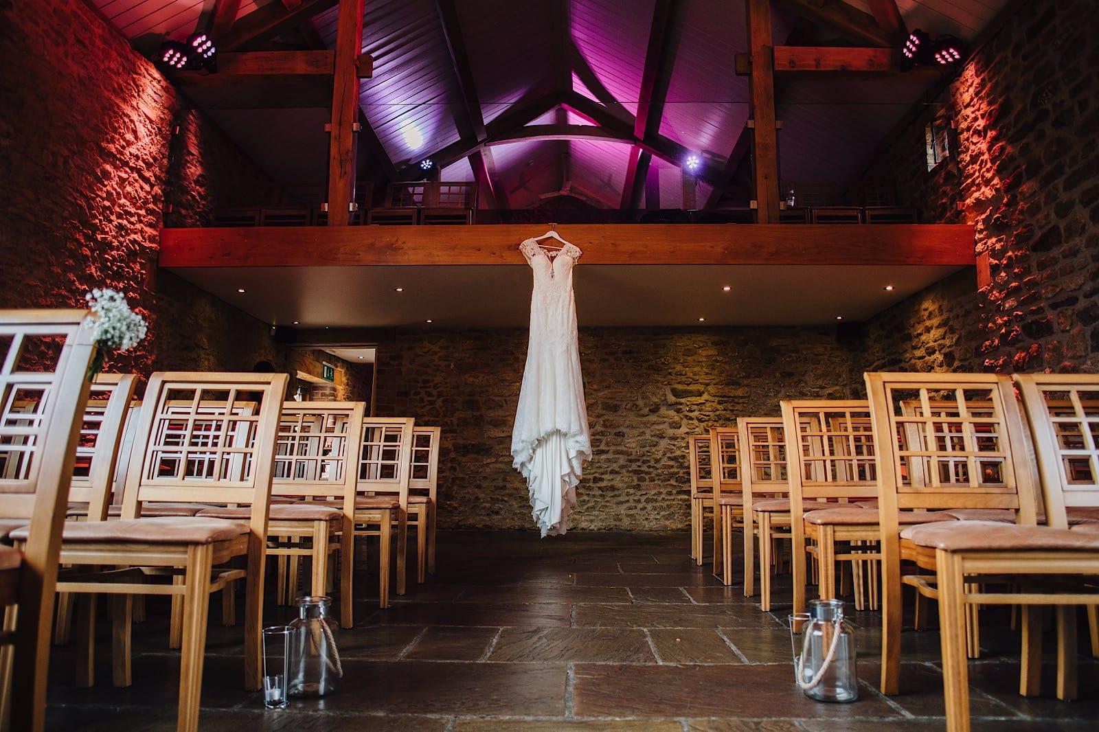 dodford manor northamptonshire wedding photography 0002
