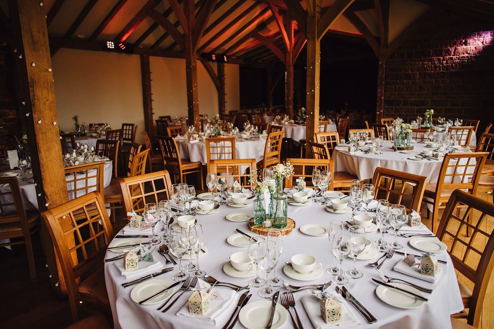 dodford manor northamptonshire wedding photography 0003