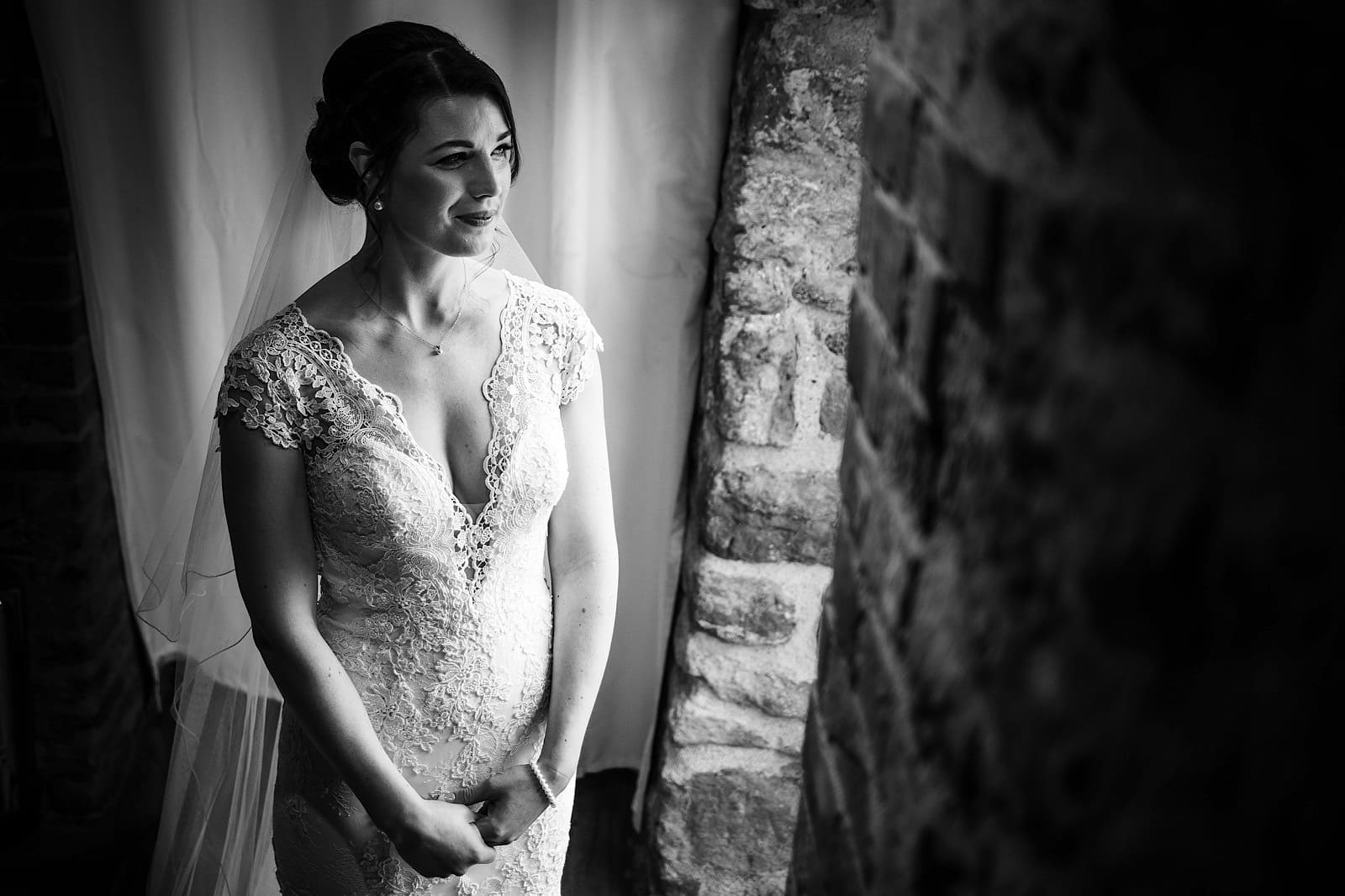 dodford manor northamptonshire wedding photography 0021