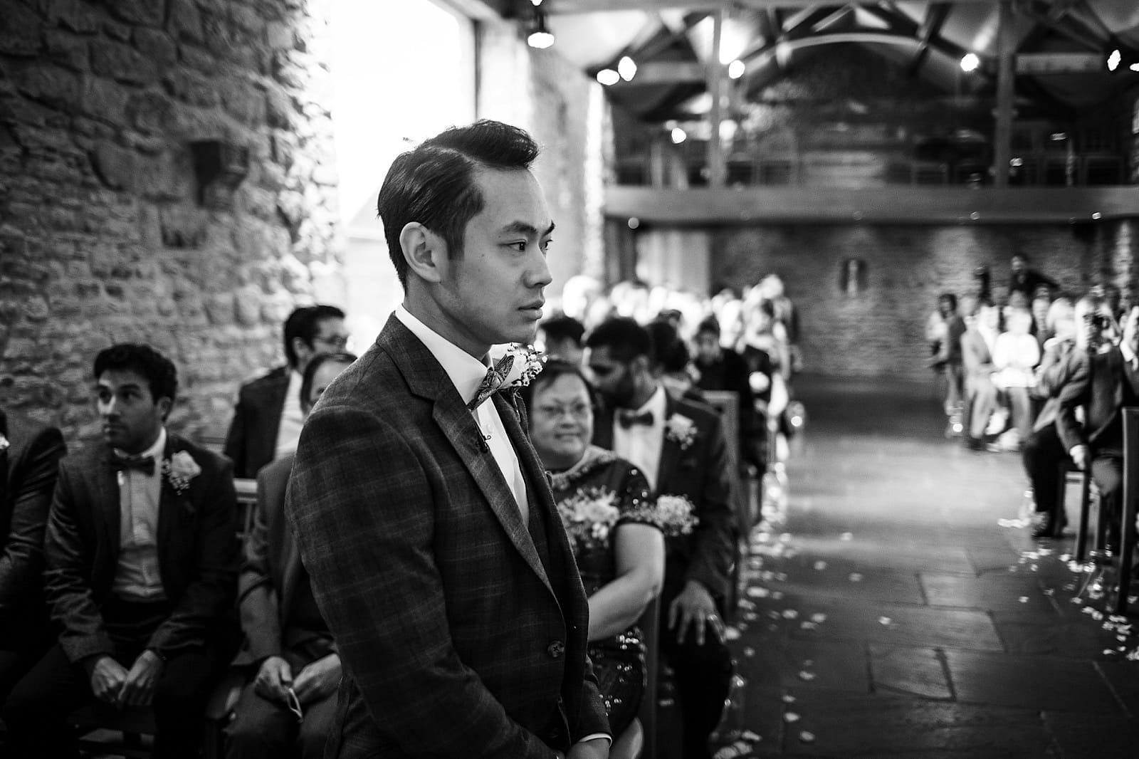 dodford manor northamptonshire wedding photography 0024