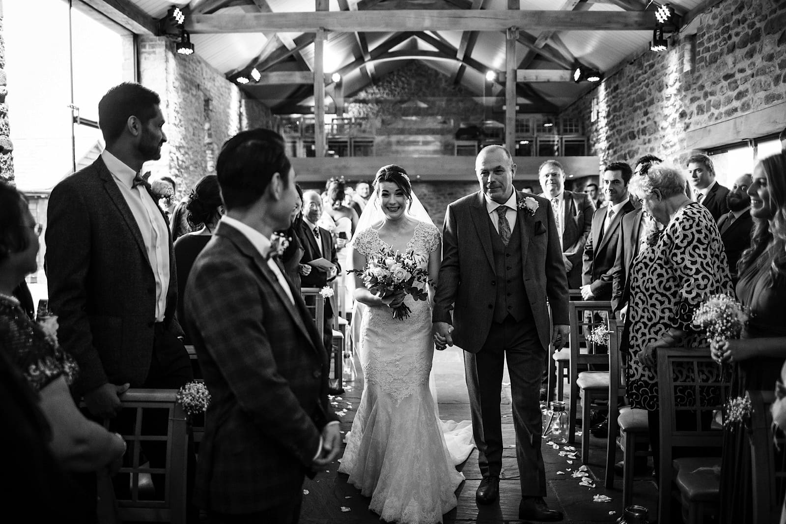 dodford manor northamptonshire wedding photography 0029