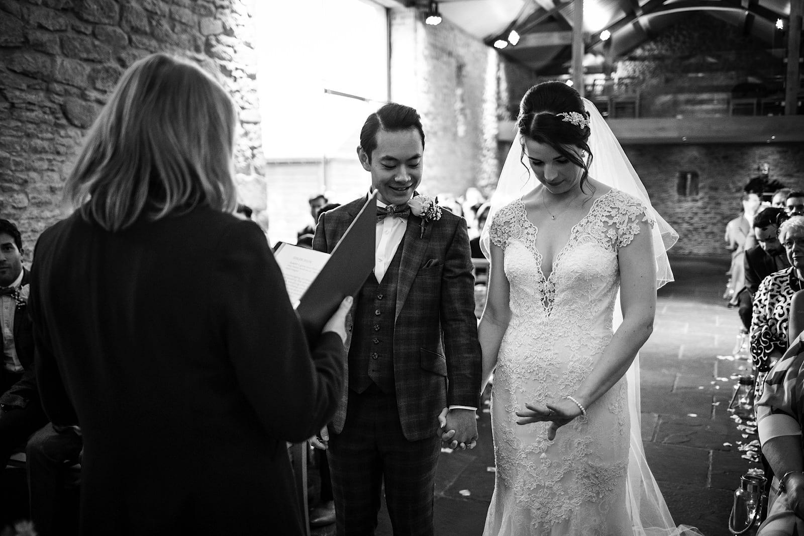 dodford manor northamptonshire wedding photography 0033