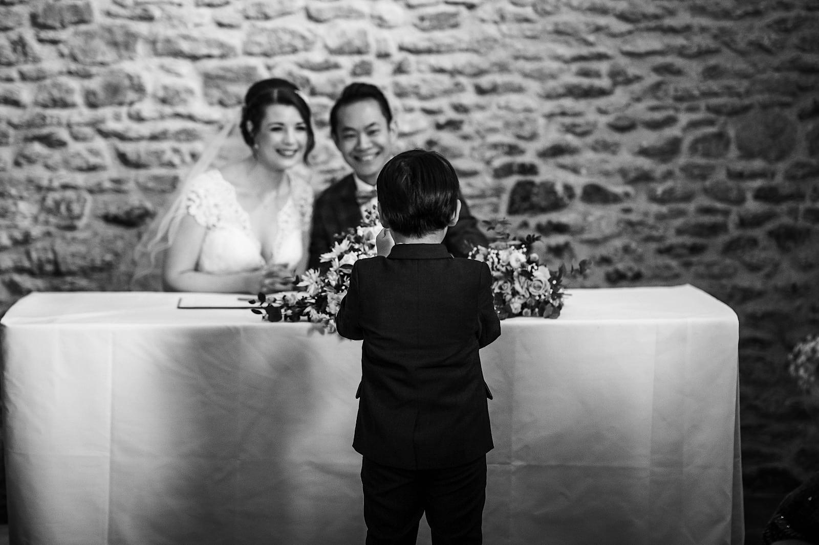 dodford manor northamptonshire wedding photography 0034