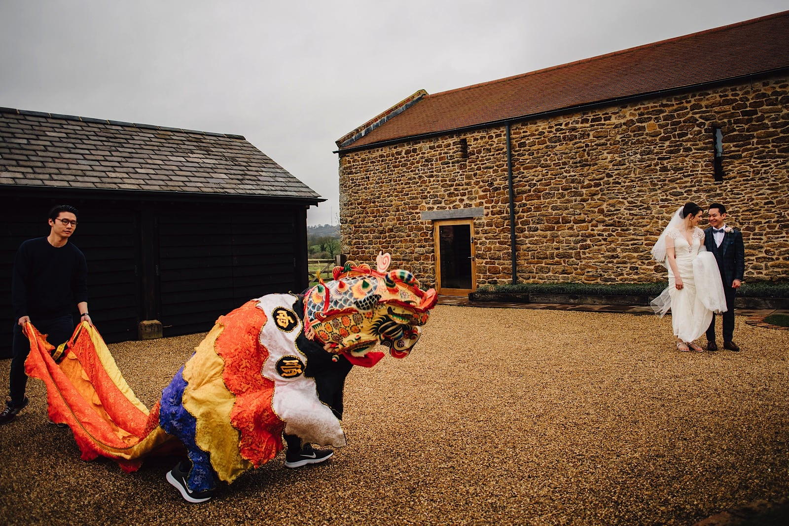 dodford manor northamptonshire wedding photography 0037