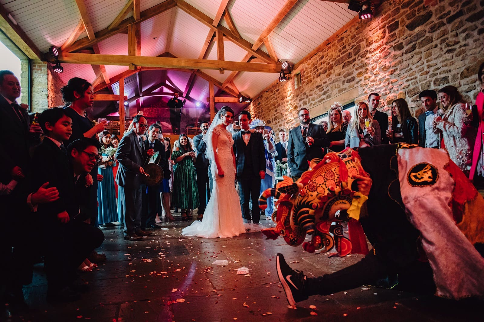 dodford manor northamptonshire wedding photography 0038