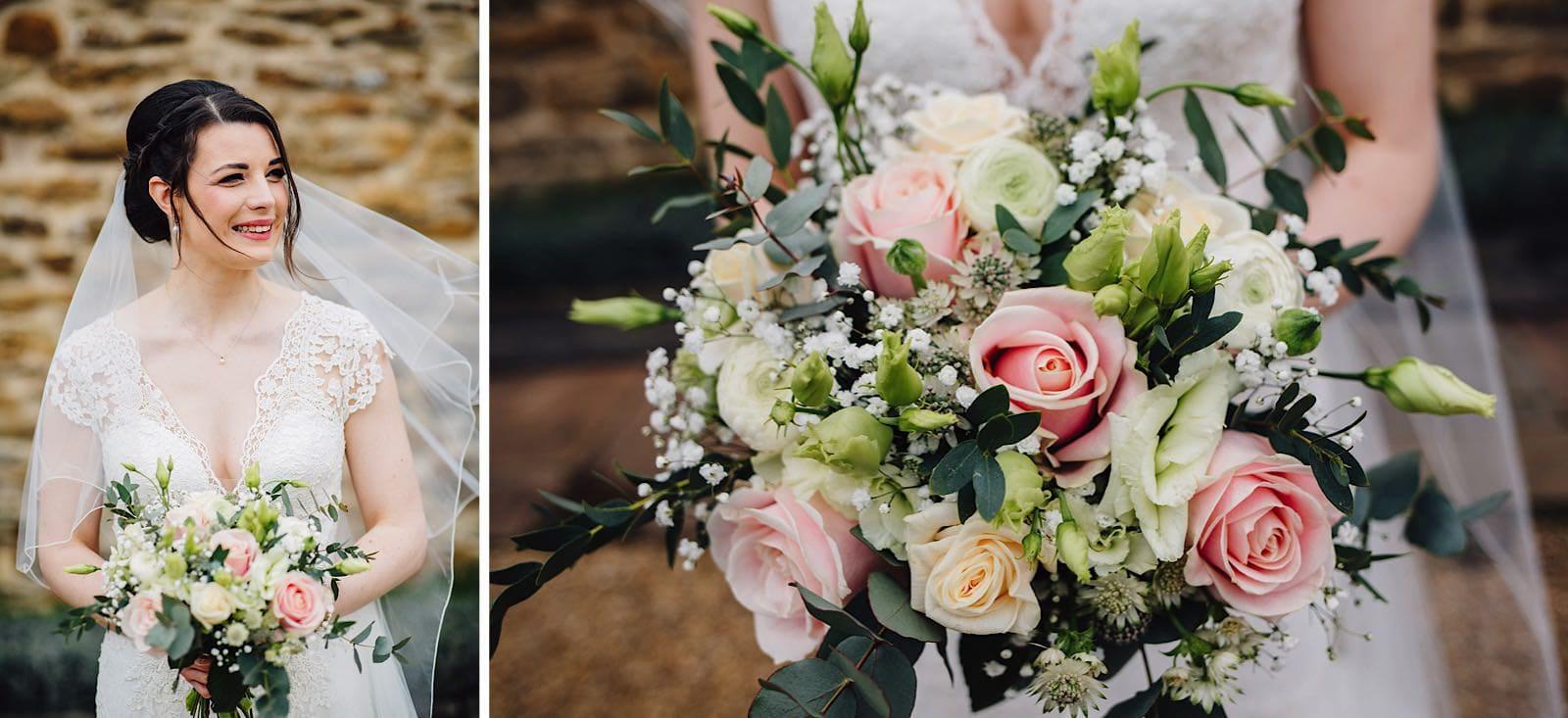 dodford manor northamptonshire wedding photography 0042