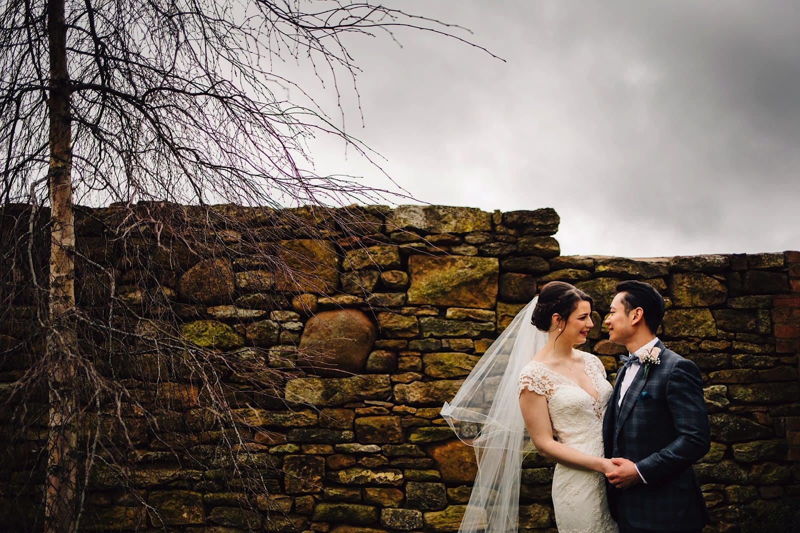 dodford manor northamptonshire wedding photography 0047