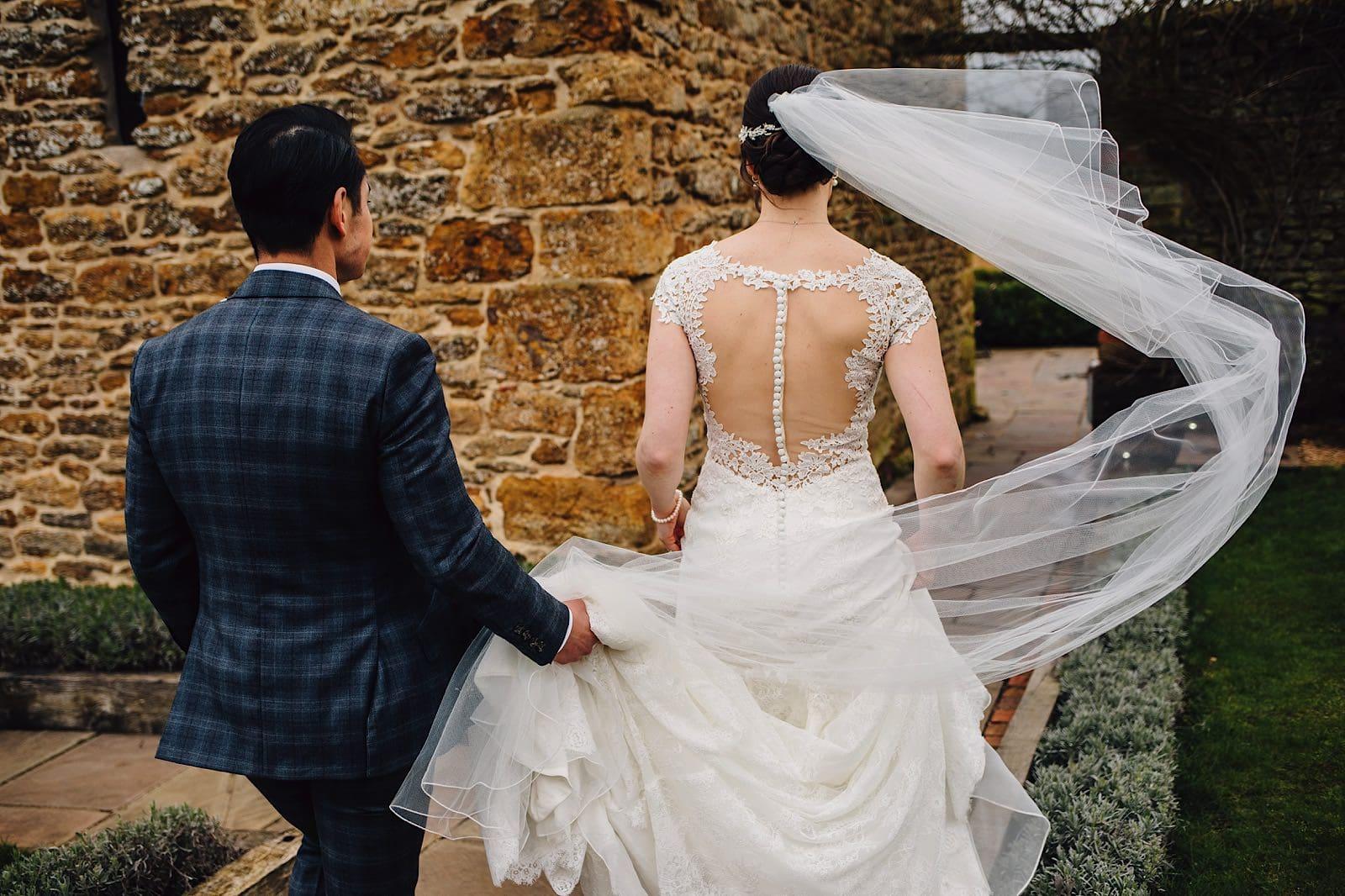 dodford manor northamptonshire wedding photography 0049