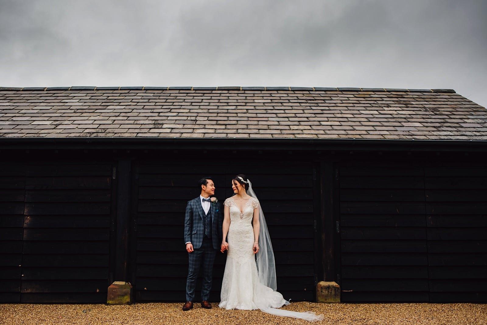 dodford manor northamptonshire wedding photography 0050