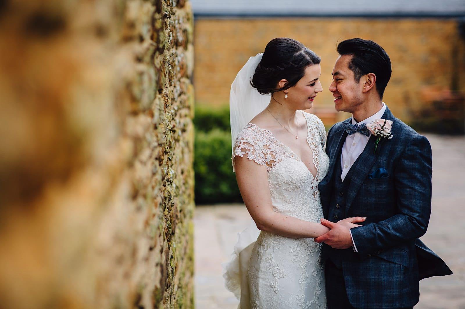 dodford manor northamptonshire wedding photography 0051
