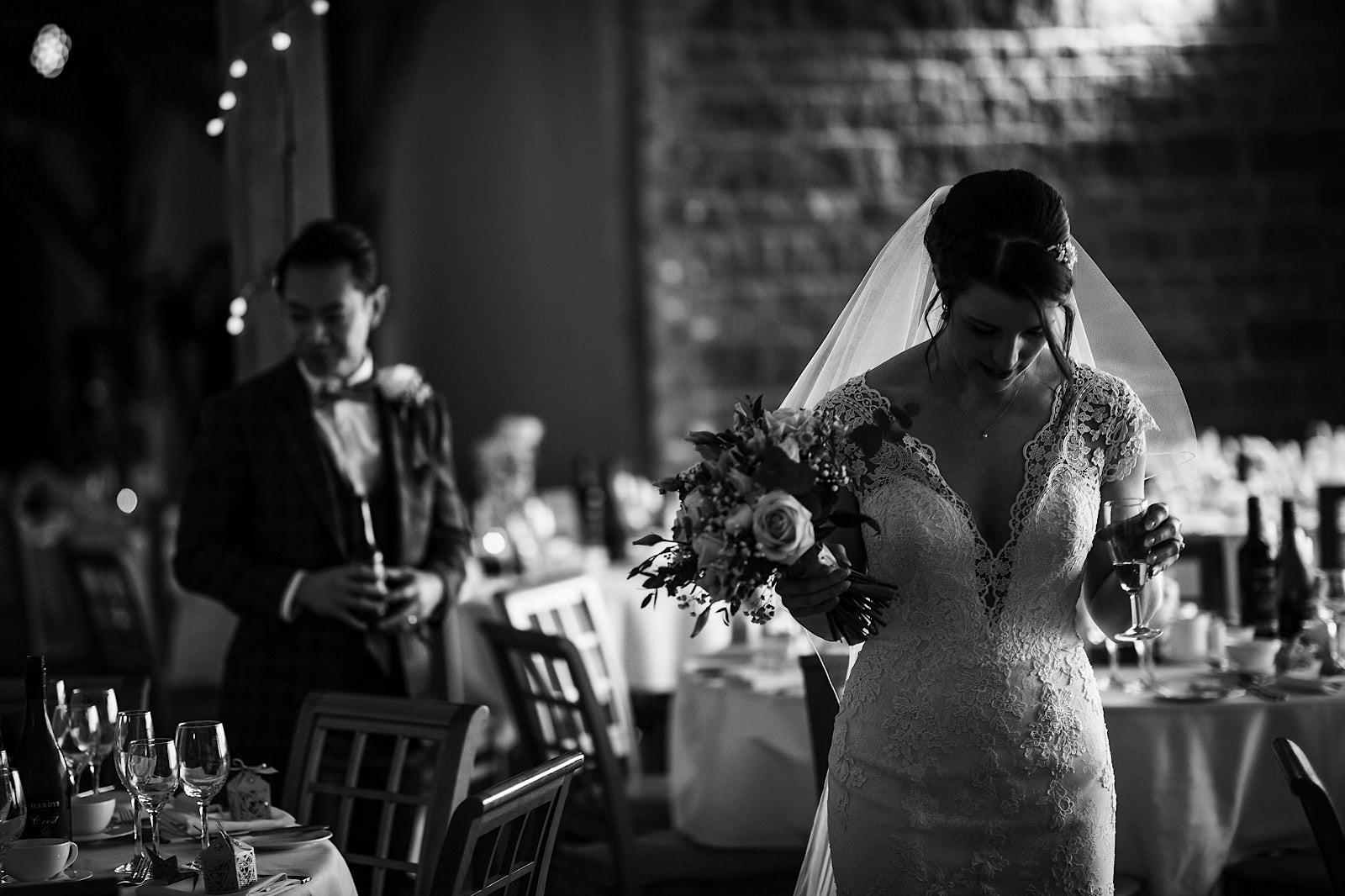 dodford manor northamptonshire wedding photography 0053