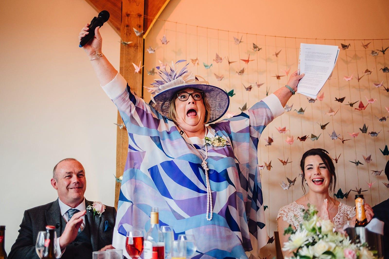 dodford manor northamptonshire wedding photography 0055