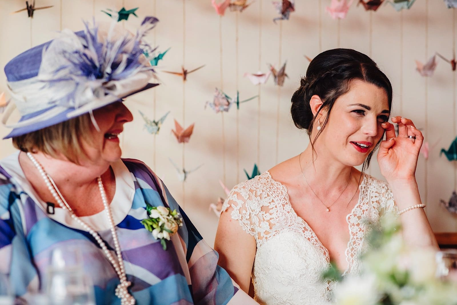 dodford manor northamptonshire wedding photography 0061