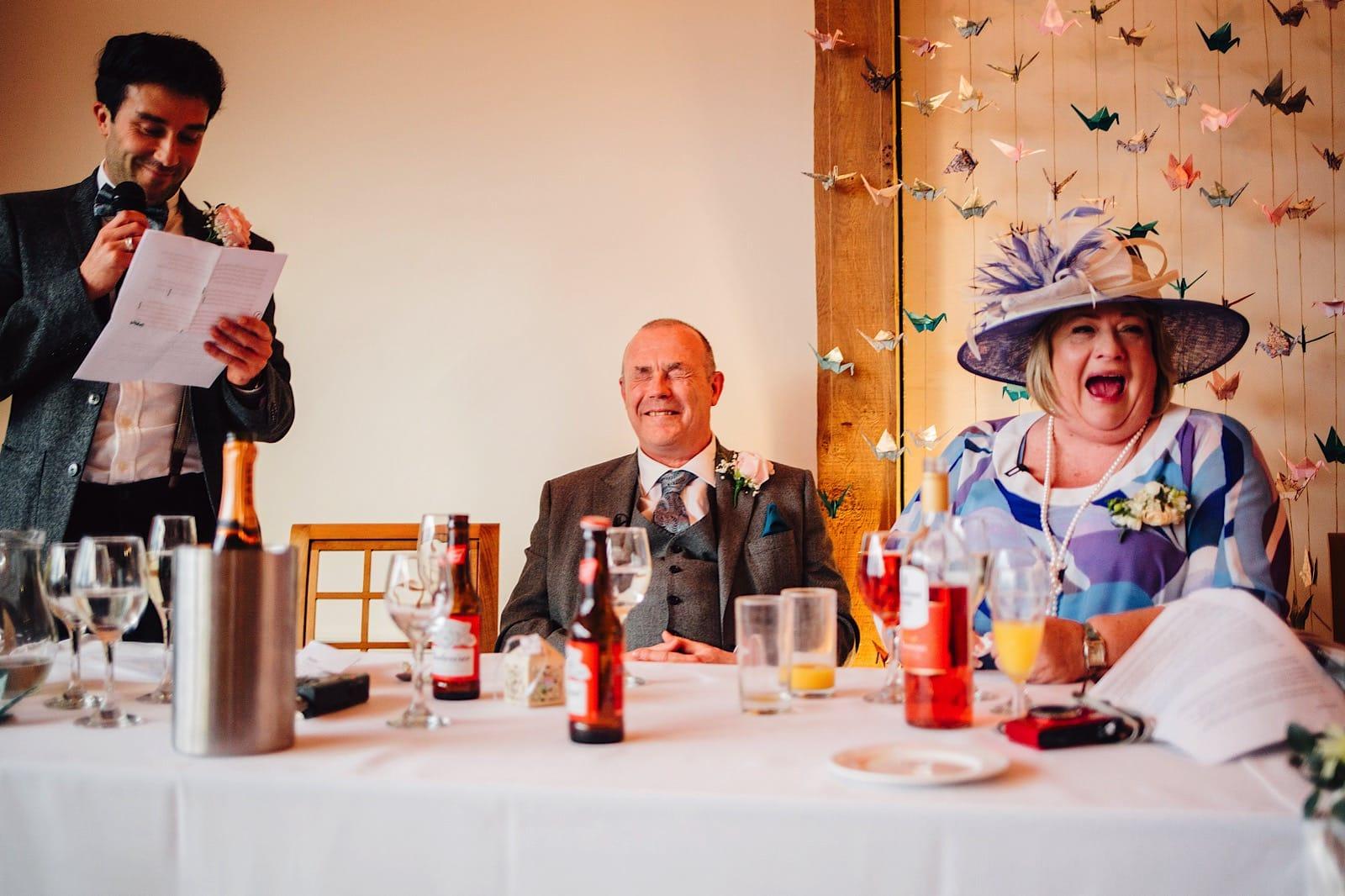 dodford manor northamptonshire wedding photography 0064