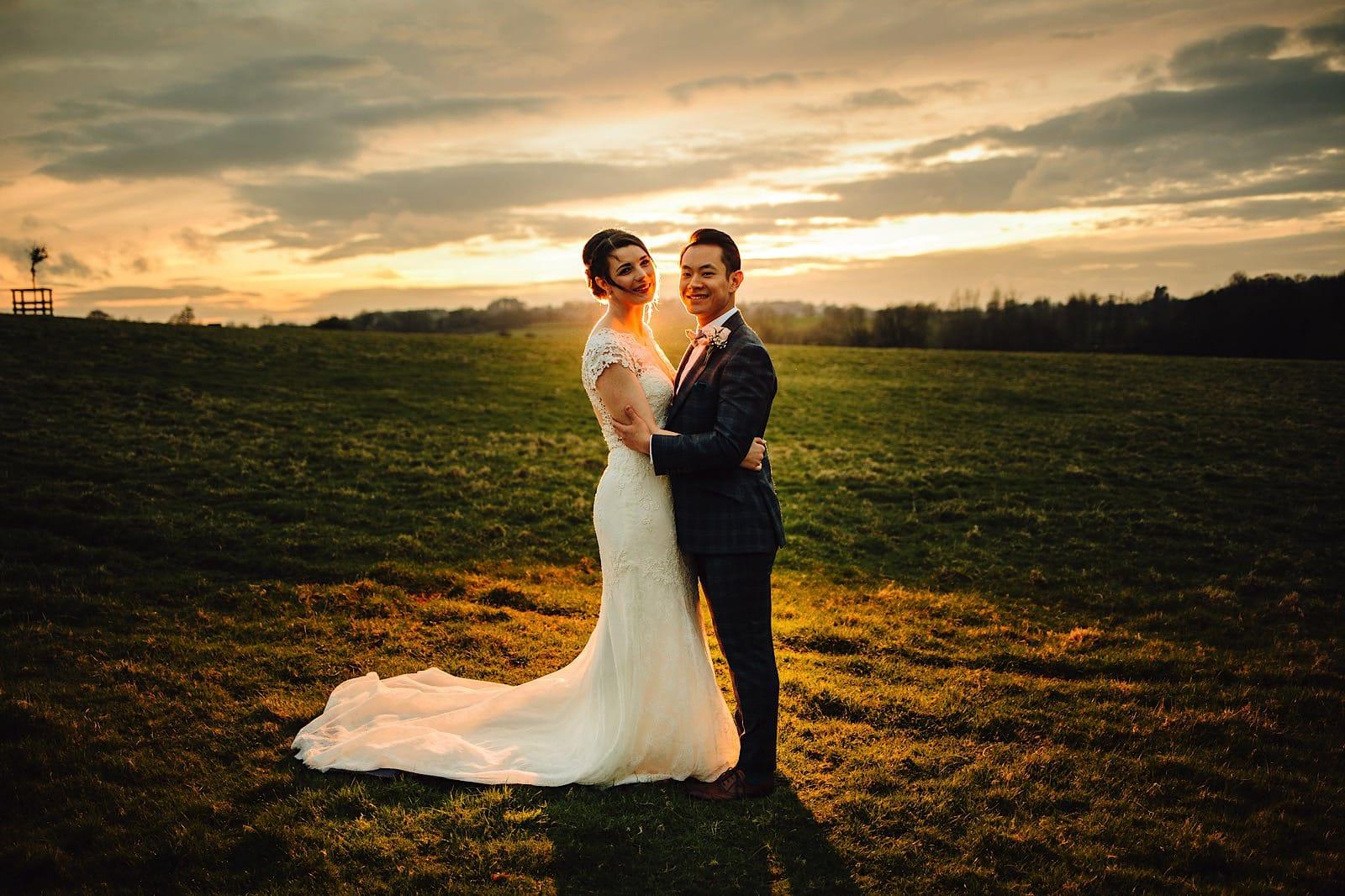 dodford manor northamptonshire wedding photography 0065