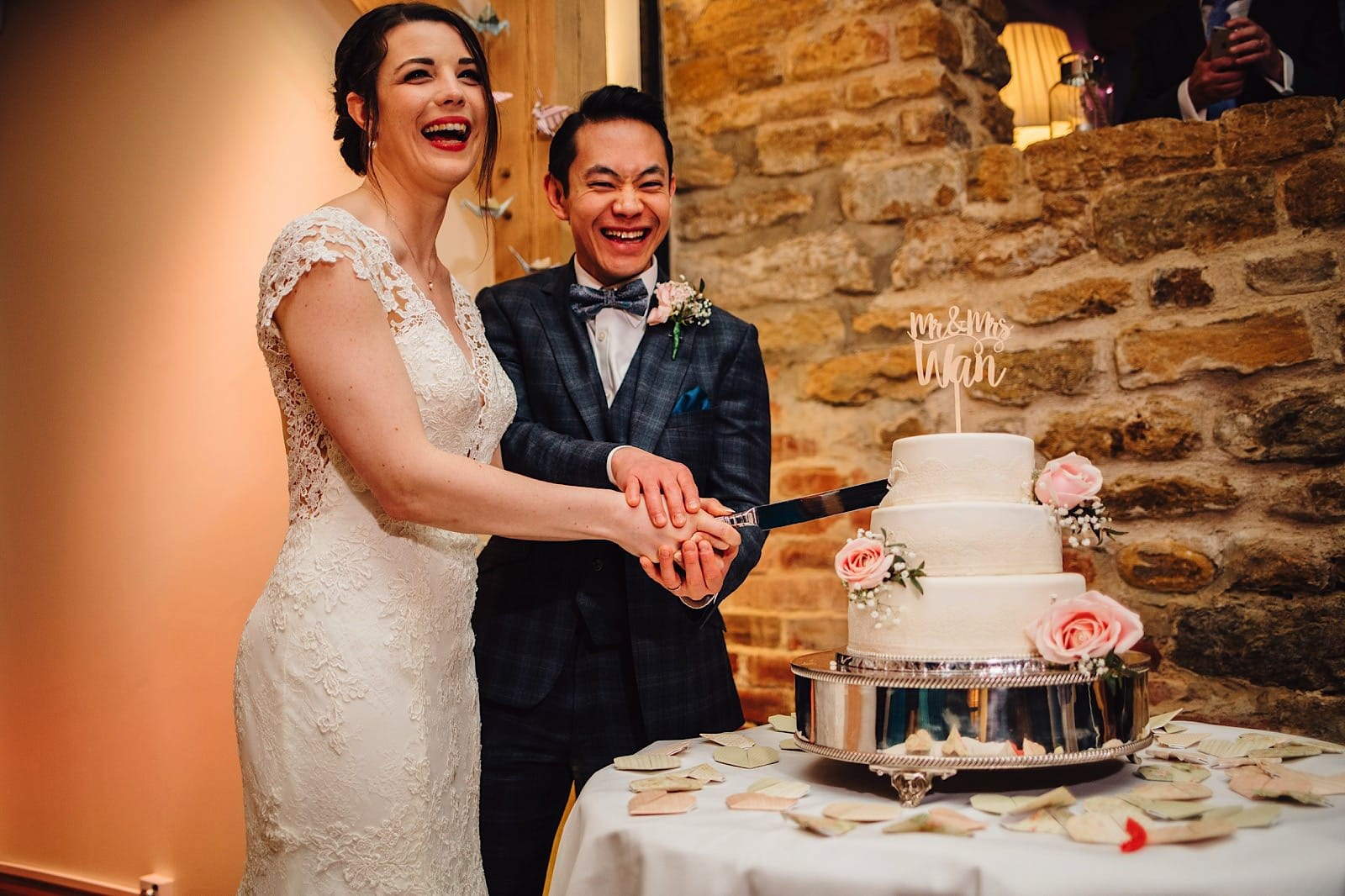 dodford manor northamptonshire wedding photography 0068