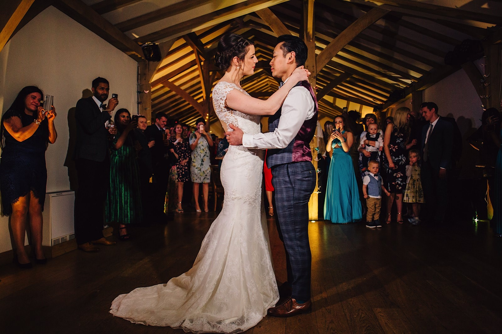 dodford manor northamptonshire wedding photography 0069