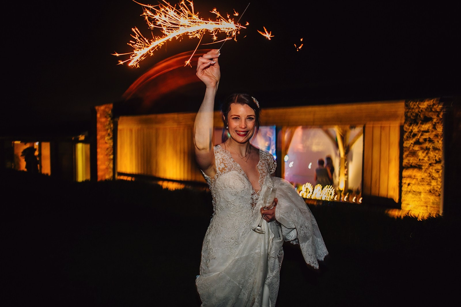 dodford manor northamptonshire wedding photography 0075