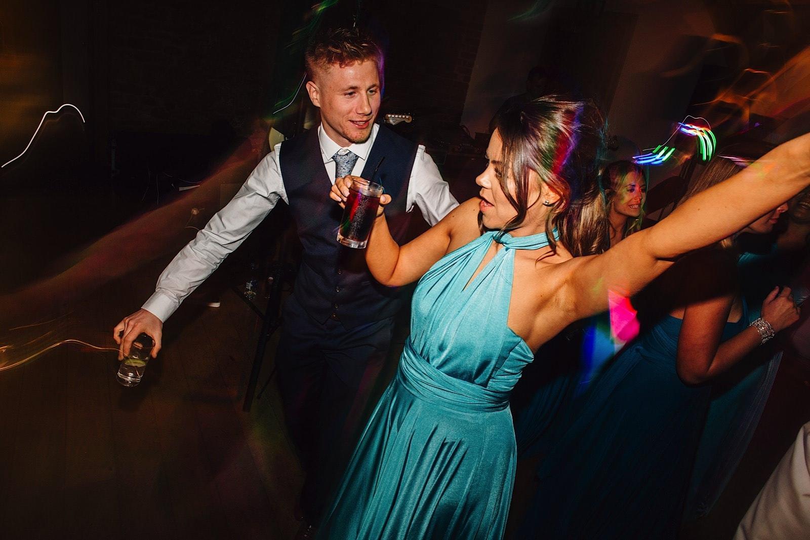 dodford manor northamptonshire wedding photography 0076