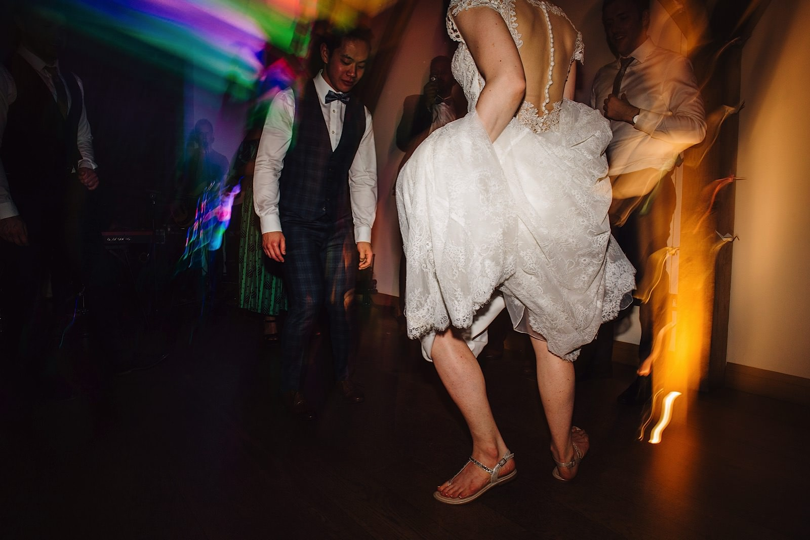 dodford manor northamptonshire wedding photography 0087