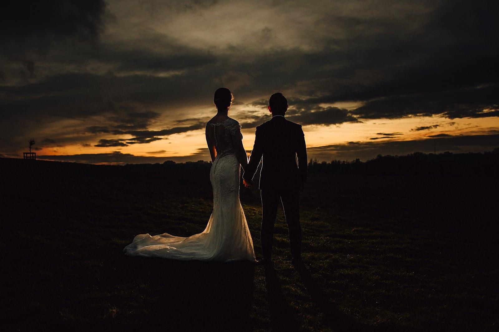 dodford manor northamptonshire wedding photography 0090