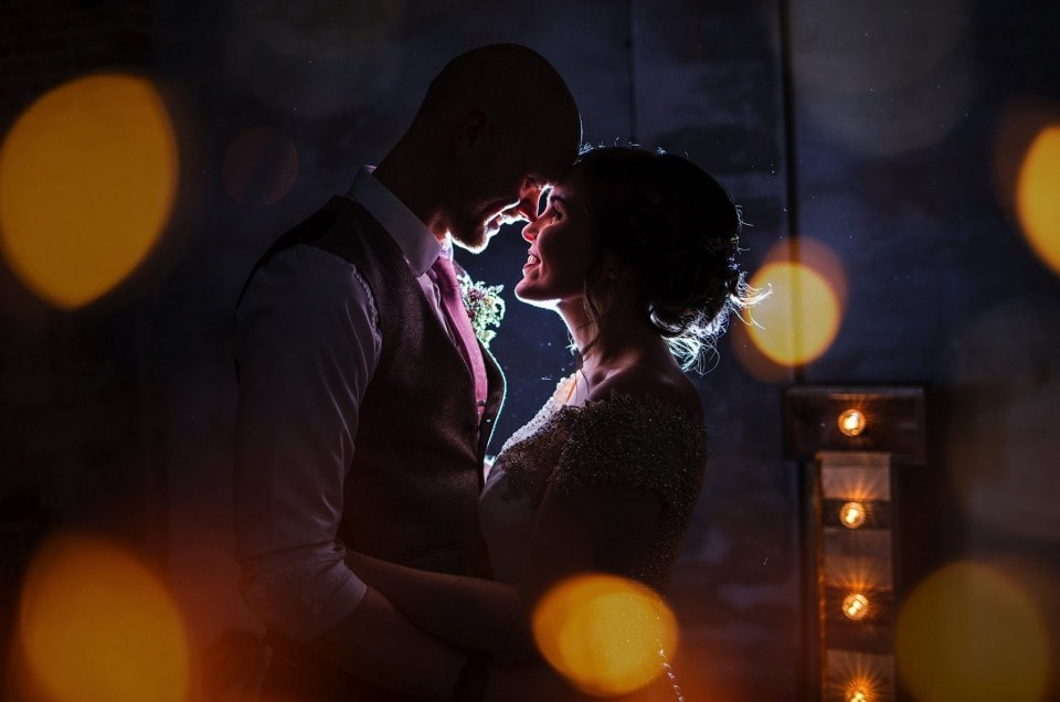Emma & Rhys Wedding Slideshow