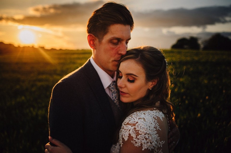 Amy & Matt Wedding Slideshow
