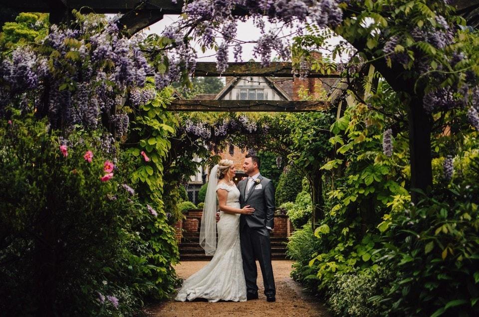 Katie & Ben Wedding Slideshow