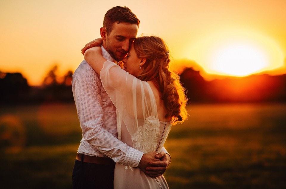 Isabel & Martyn Wedding Slideshow