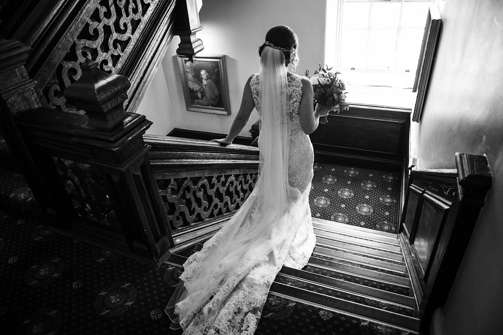ansty hall wedding photography 0050
