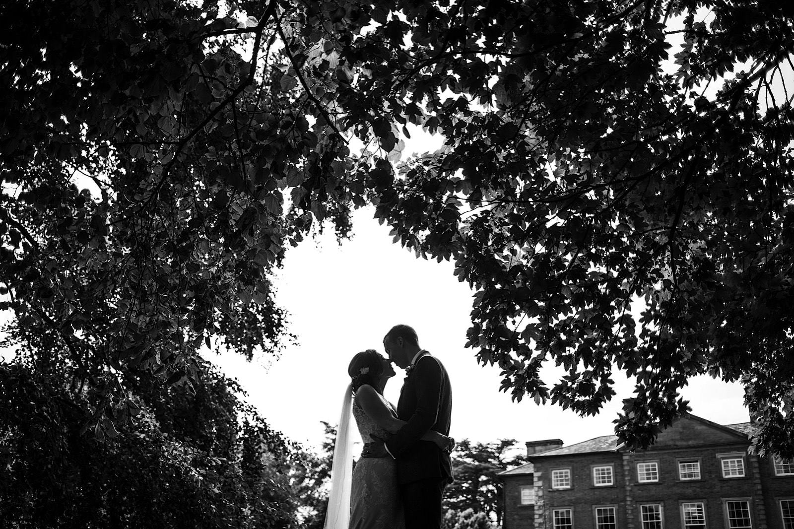 ansty hall wedding photography 0084