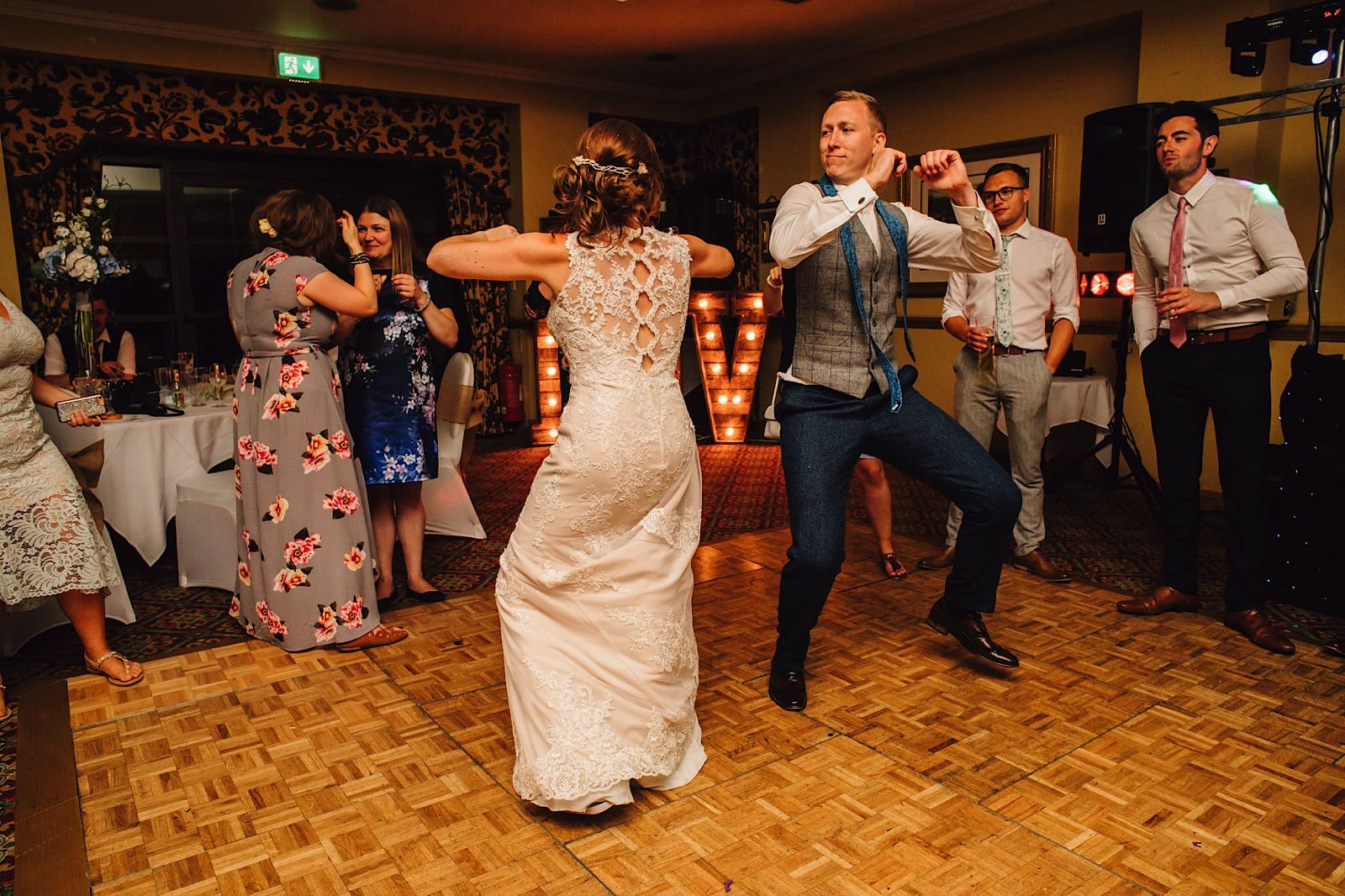 ansty hall wedding photography 0117