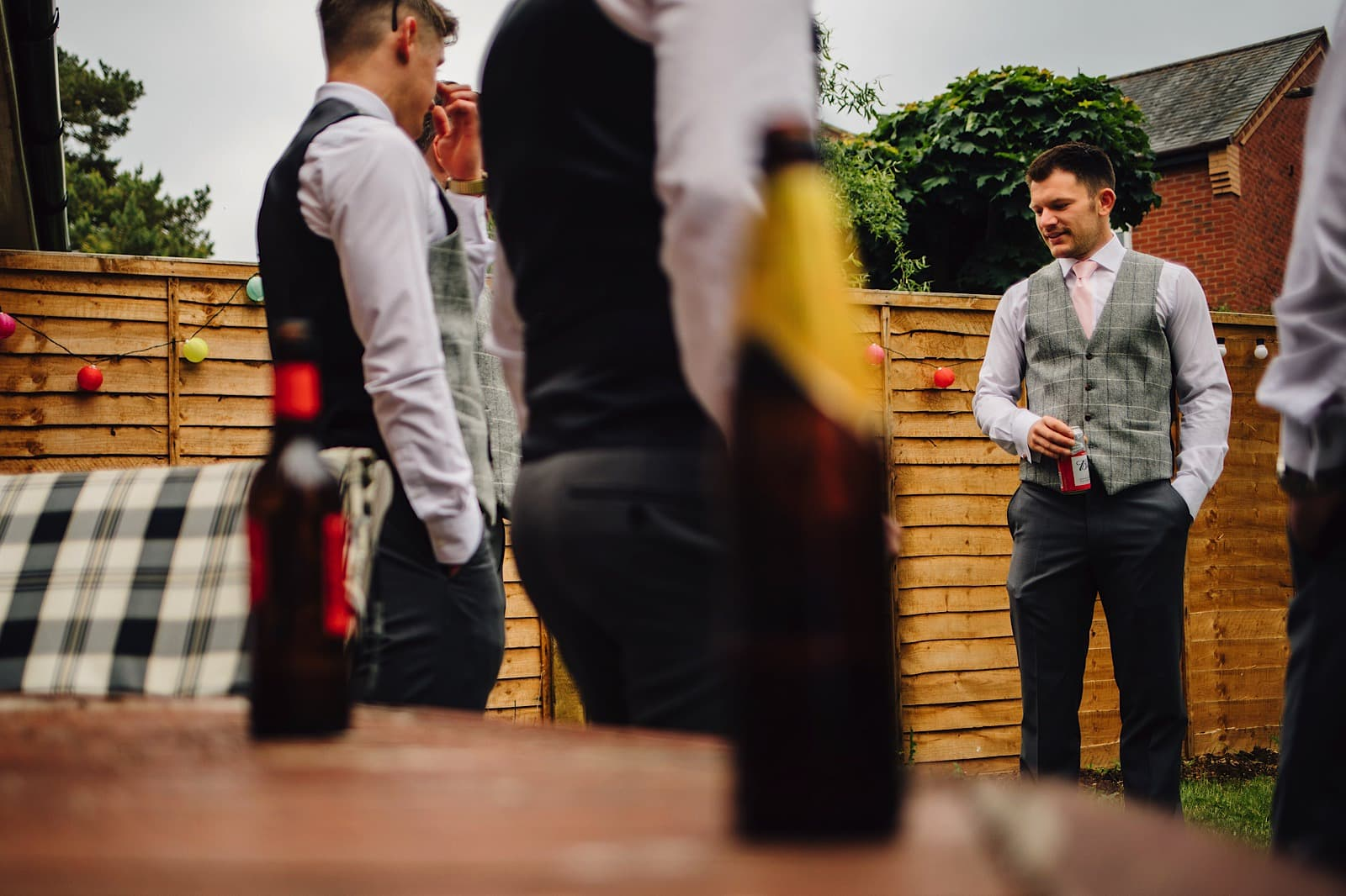 Dovecote barn adderbury wedding photography 014