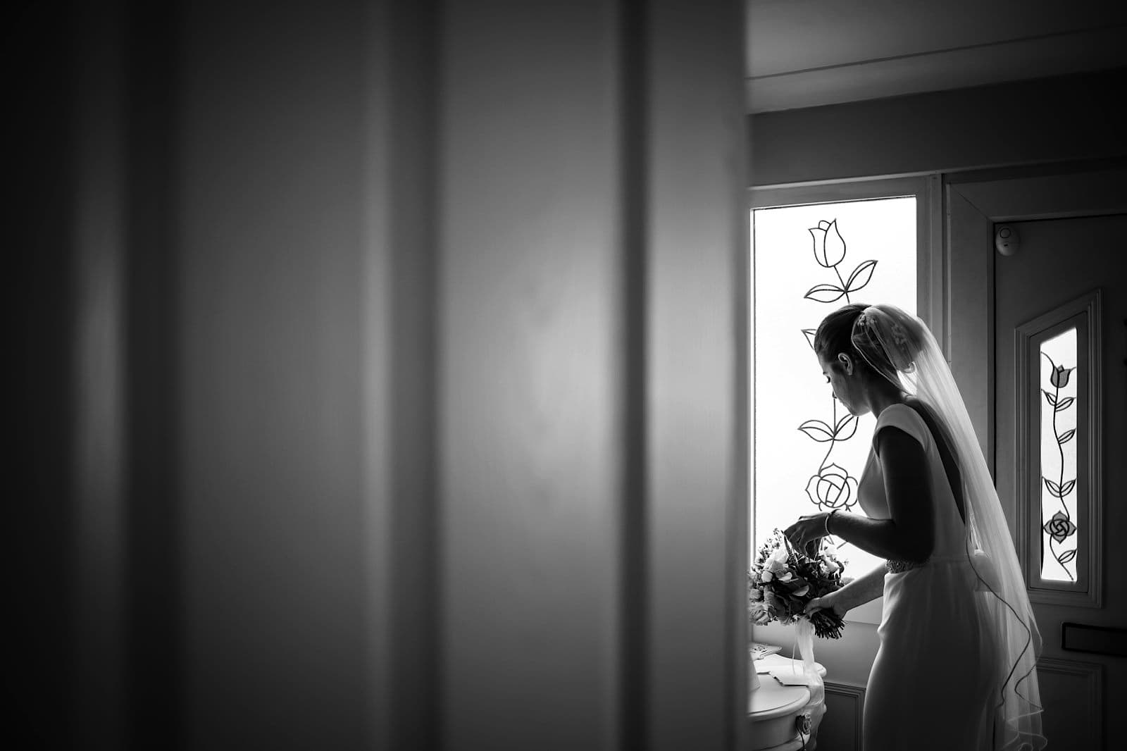 Dovecote barn adderbury wedding photography 030