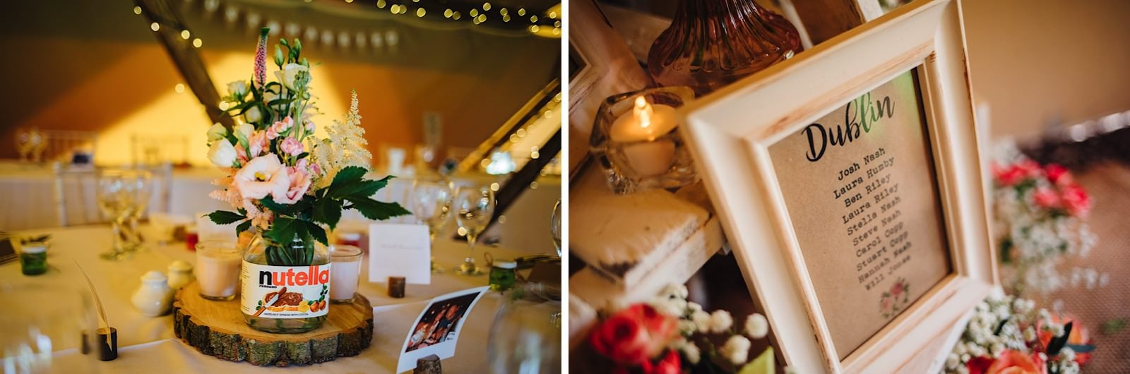Dovecote barn adderbury wedding photography 034