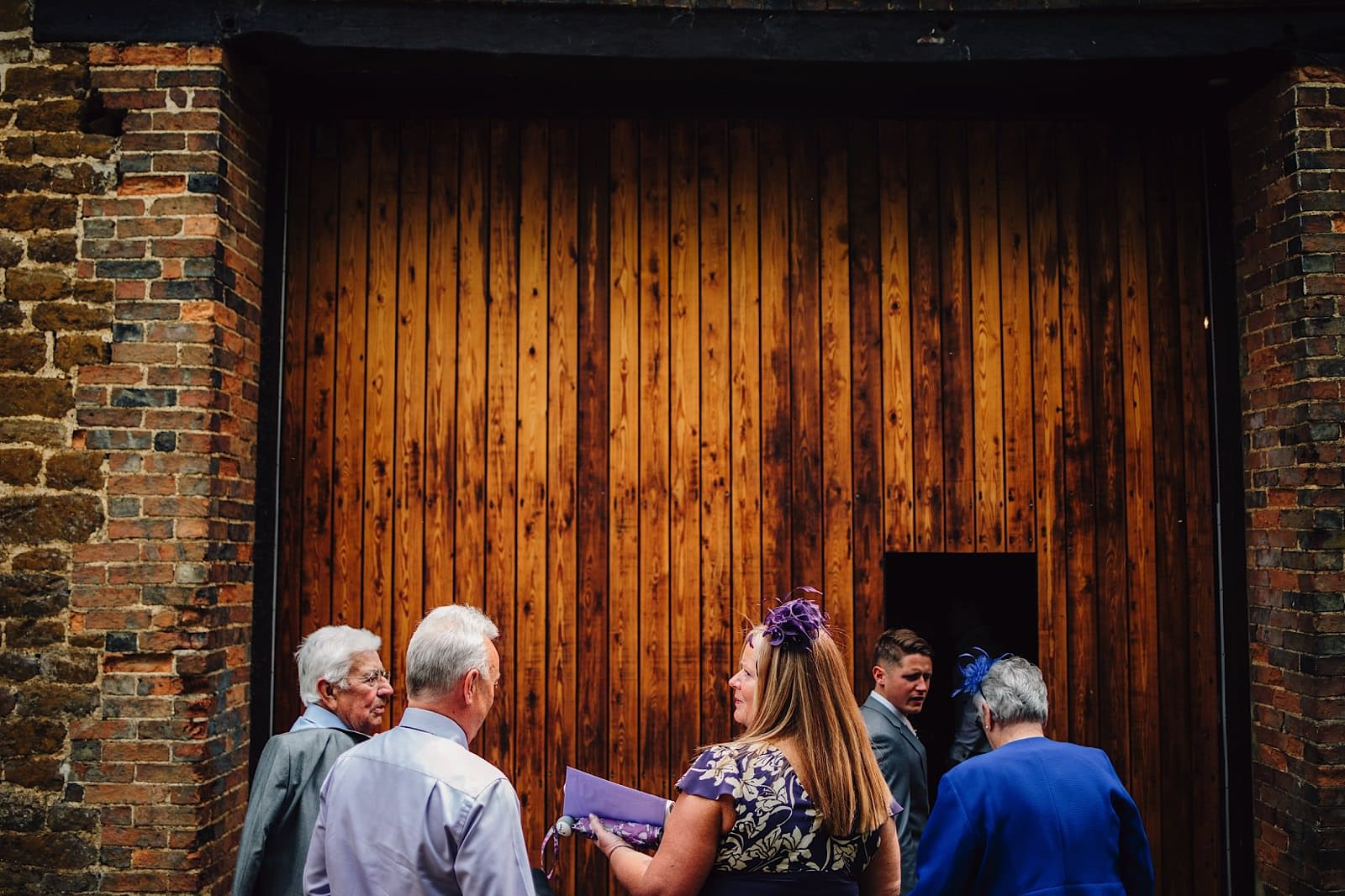Dovecote barn adderbury wedding photography 035