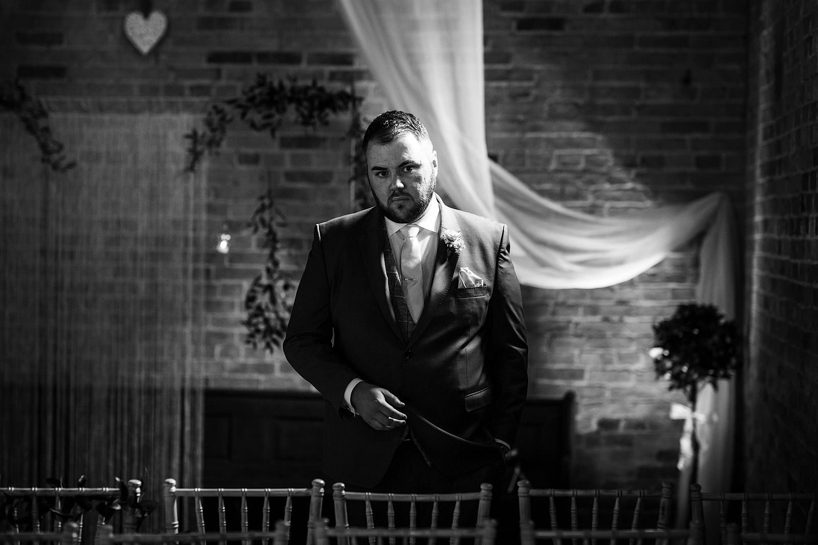 Dovecote barn adderbury wedding photography 039