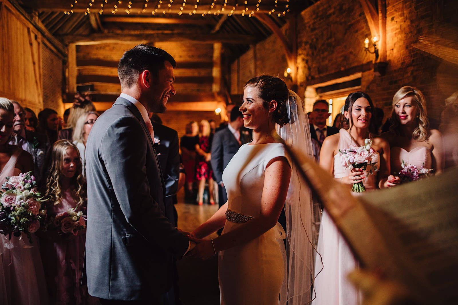 Dovecote barn adderbury wedding photography 046