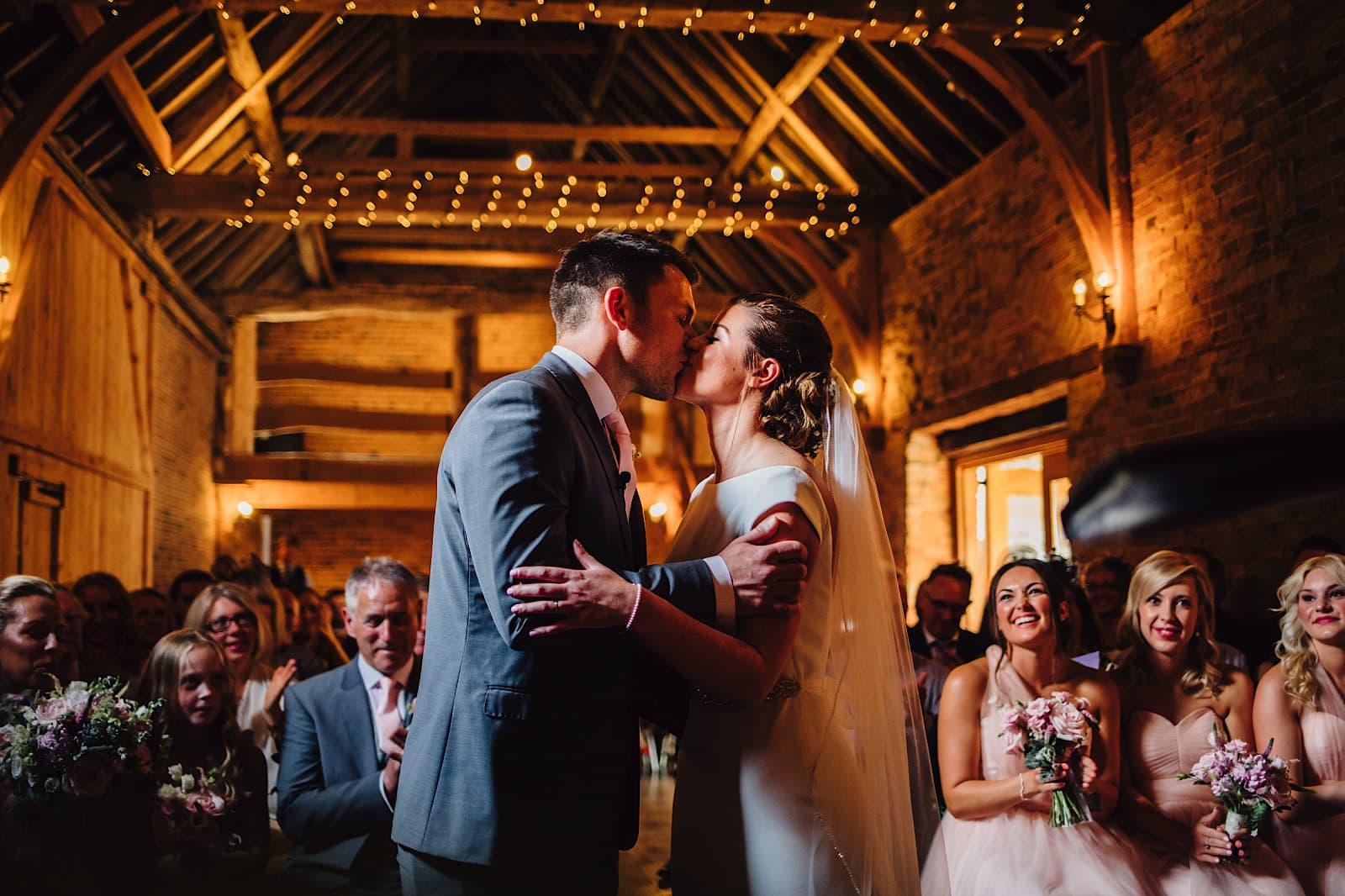 Dovecote barn adderbury wedding photography 052