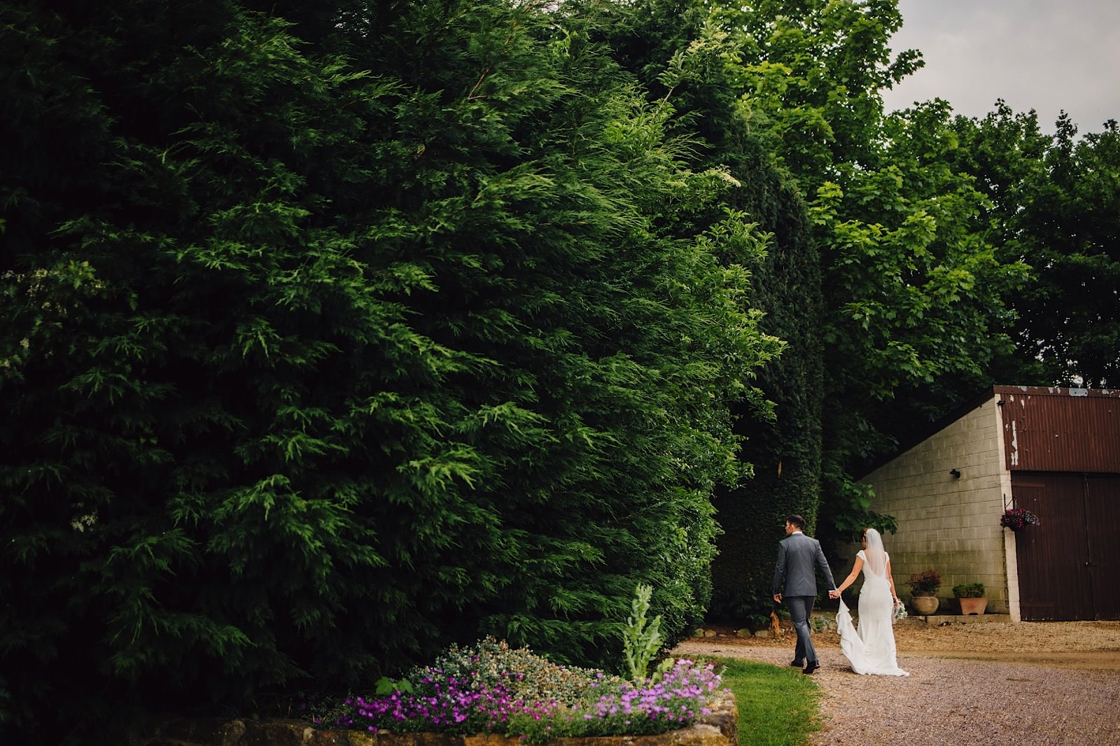 Dovecote barn adderbury wedding photography 063