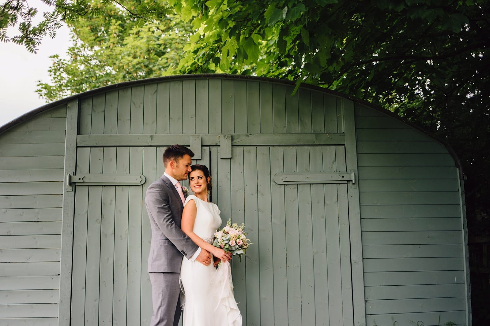 Dovecote barn adderbury wedding photography 065