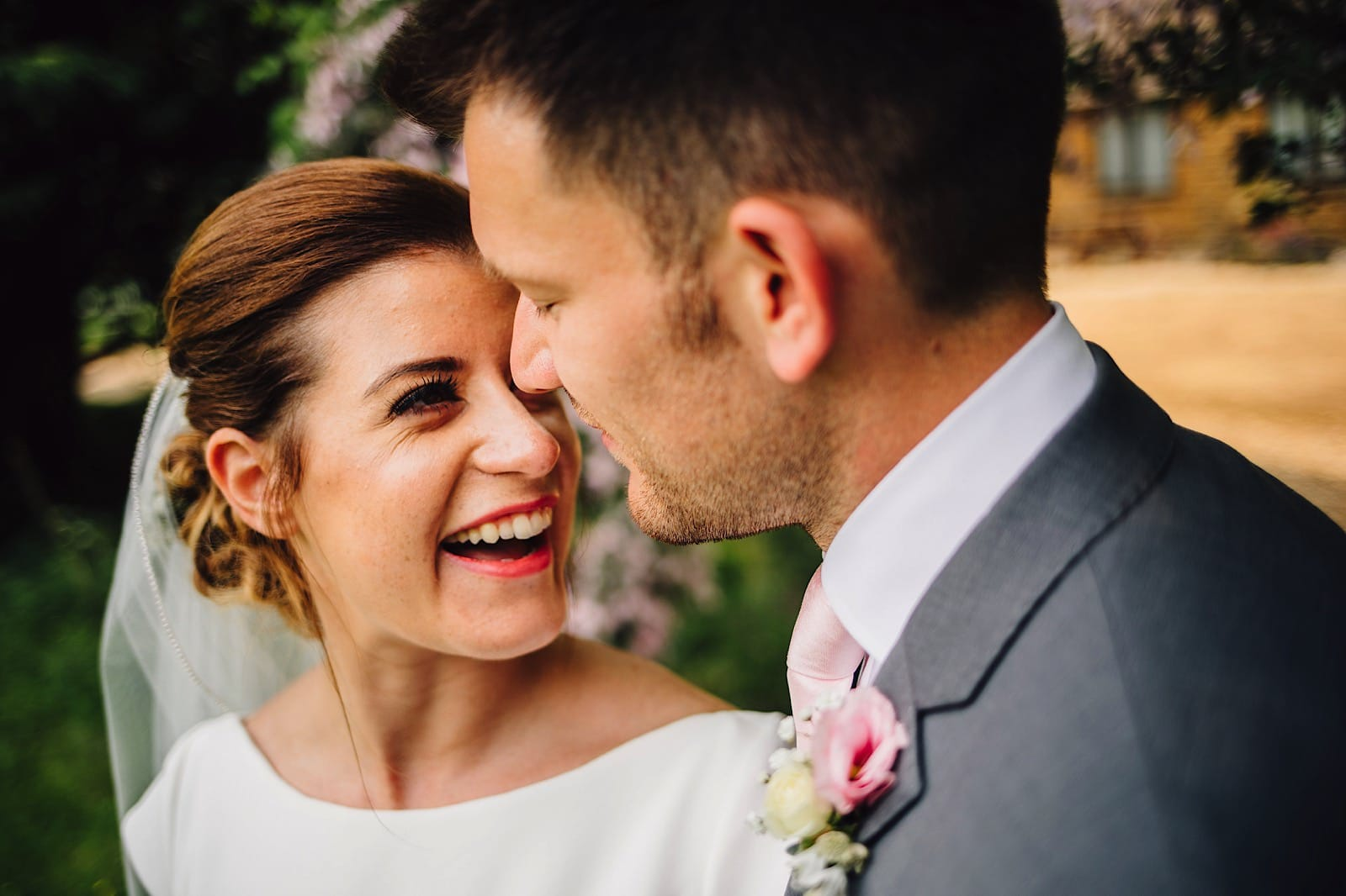 Dovecote barn adderbury wedding photography 067