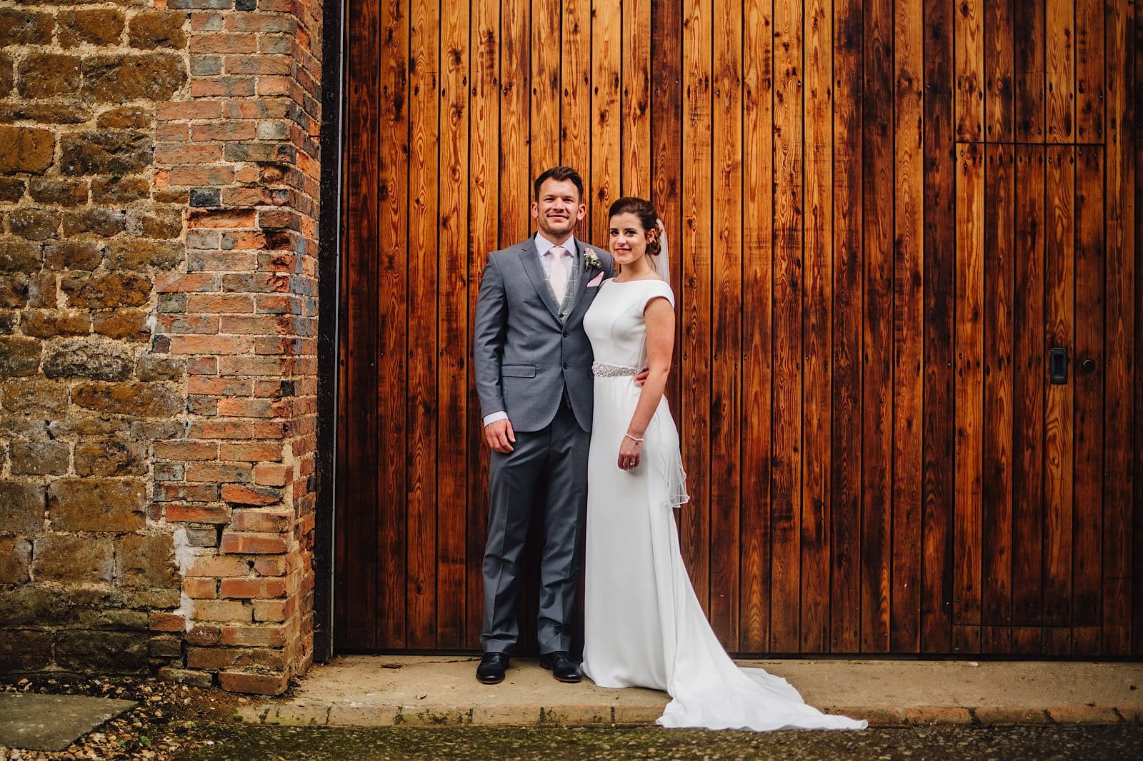 Dovecote barn adderbury wedding photography 074
