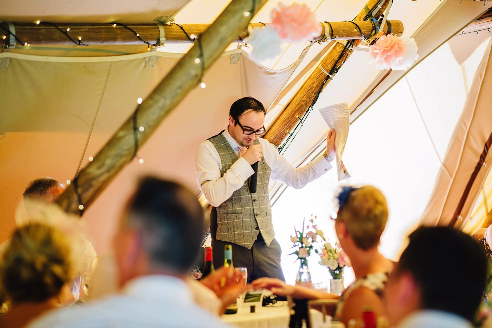 Dovecote barn adderbury wedding photography 085