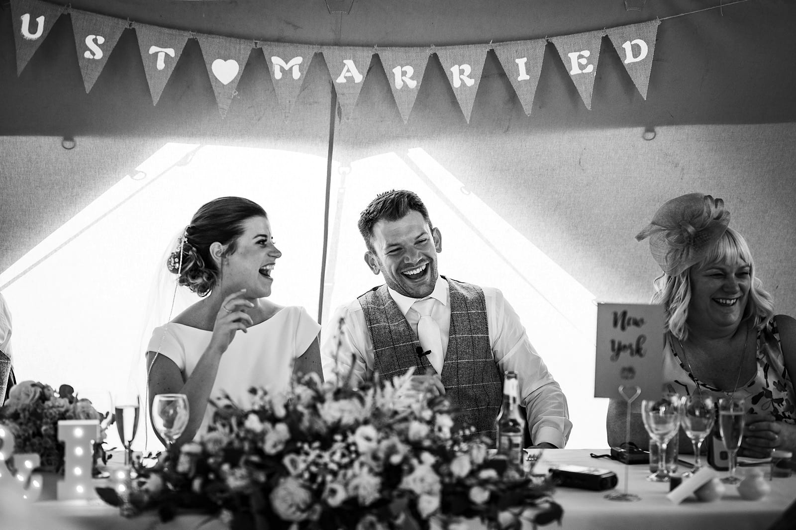Dovecote barn adderbury wedding photography 088