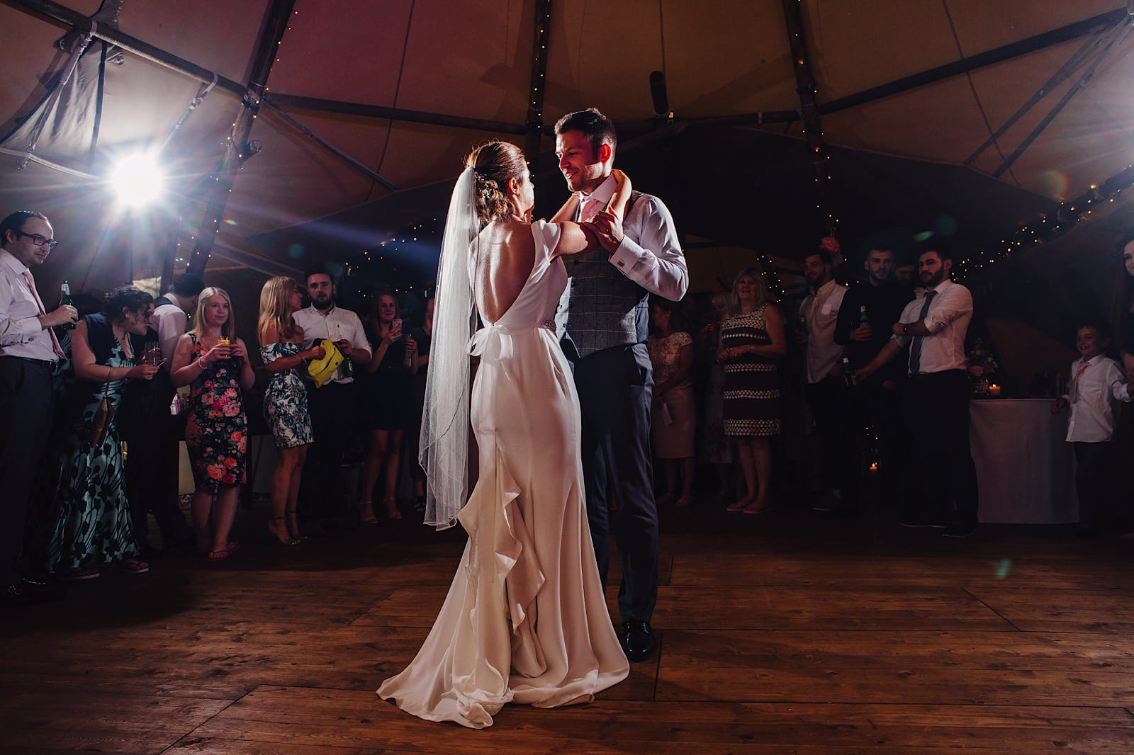 Dovecote barn adderbury wedding photography 100