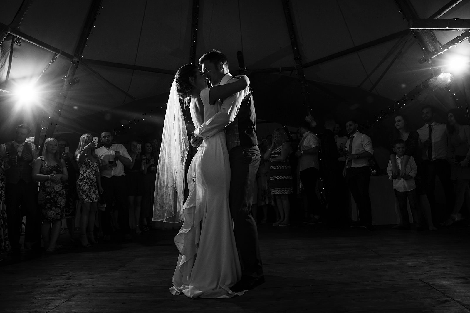 Dovecote barn adderbury wedding photography 101